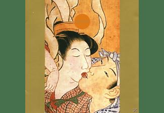 Ayuo - IZUTSU  - (CD)