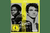 Roads [Blu-ray]