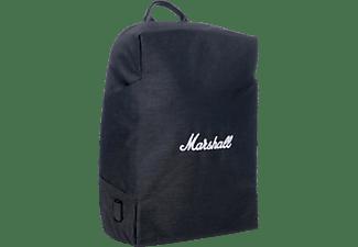 MARSHALL City Rocker Notebooktasche