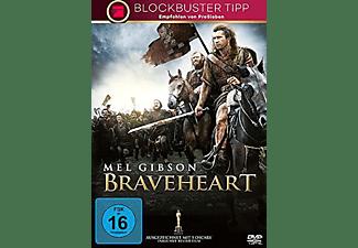 Braveheart - Pro 7 Blockbuster [DVD]