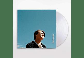 Julien Chang - Jules (Ltd.Ed.)  - (Vinyl)