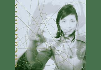 Yuka Honda - EUCADEMIX  - (CD)