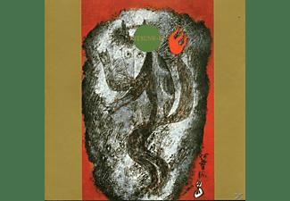 Satoko Fujii - KITSUEN-BI  - (CD)