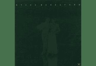 Steve Beresford - CUE SHEETS 2  - (CD)
