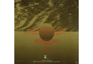 Otomo Yoshihide S New Jazz Ensemble - DREAMS  - (CD)