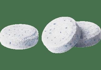 SIEMENS TZ80001A Reinigungstabletten Weiß