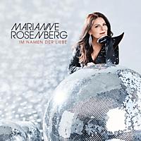 Marianne Rosenberg - Im Namen der Liebe - [CD]