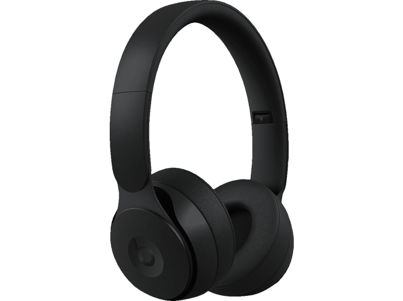 Beats Solo Pro, Noise Cancelling Bluetooth Kopfhörer