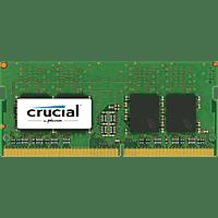 CRUCIAL CT16G4SFD8266 Arbeitsspeicher 16 GB DDR4