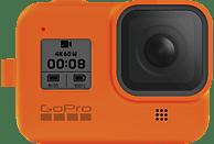 GOPRO 3661-236, Kameratasche, Orange/Grau