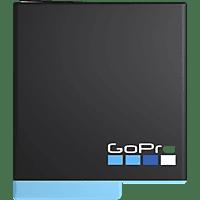 GOPRO 3661-219, Ersatzakku, Schwarz, passend für GoPro Hero 8B, Hero 7B, Hero 6B, Hero 5B, Hero (2018)