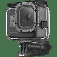 GOPRO 3661-228, Kameragehäuse, Transparent/Schwarz, passend für HERO8 Black