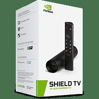 NVIDIA NVIDIA® SHIELD™ TV