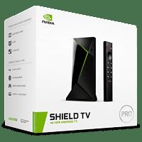 NVIDIA NVIDIA® SHIELD™ TV PRO