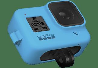 GOPRO Kameratasche für HERO8 Black, Blau (AJSST-003)