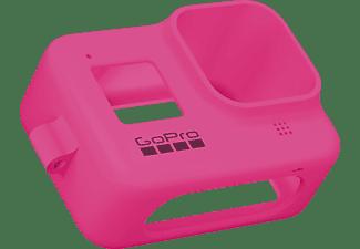 GOPRO 3661-234, Kameratasche, Pink/Grau, passend für GoPro HERO8 Black
