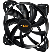 BE QUIET PURE WINGS 2 | 120mm high-speed Gehäuse Lüfter
