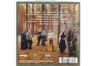 The Kelly Family - 25 Years Later  - (CD)