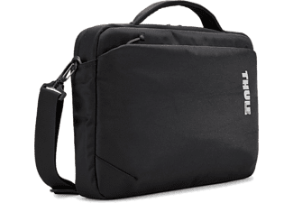 "THULE Laptoptas 13"" Subterra Macbook Attaché (TSA313K)"