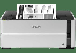 EPSON Tintenstrahldrucker ECOTANK ET-M1170