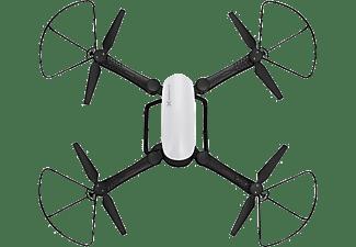 VIZU Drone X22 HD camera