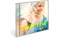 Beatrice Egli - Natürlich! [CD]