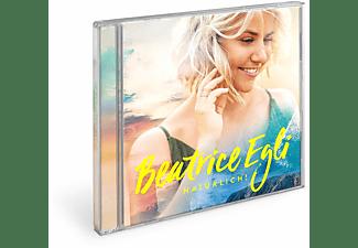 Beatrice Egli - Natürlich!  - (CD)