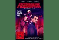 Feedback-Sende Oder Stirb [DVD]
