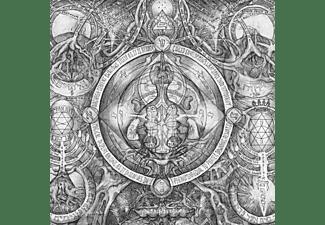 David Smith, Bill Laswell, John Zorn - DREAM MEMBRANE  - (CD)