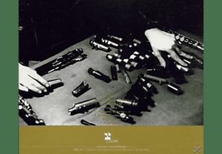 John Zorn - CLASSIC GUIDE TO STRATEGY  - (CD)
