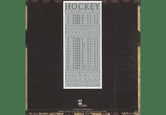 John Zorn - HOCKEY  - (CD)