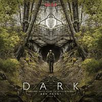 Ben Frost - Dark: Cycle 2 (A Netflix OST) [LP + Download]