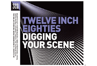 VARIOUS - Digging Your Scene [CD]