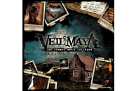 Veil Of Maya - Common Man's Collapse, The [CD]