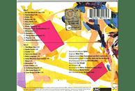 Pete Townshend - Scoop [CD]