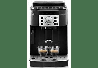 DE LONGHI Kaffeevollautomat Magnifica S ECAM 22.110.B Schwarz