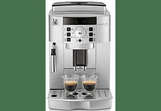 DE LONGHI Kaffeevollautomat ECAM 22.110 SB MAGNIFICA S SILBER