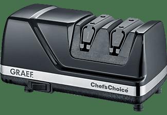 GRAEF CX110 Messerschärfer