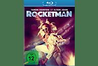 Rocketman [Blu-ray]