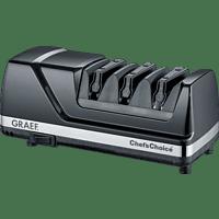 GRAEF CX125 Messerschärfer