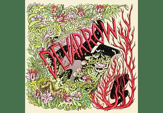 Devarrow - DEVARROW -DIGI-  - (CD)