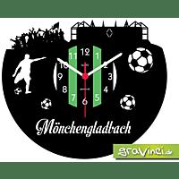 Mönchengladbach Fan-Sport Fußball Deutschland