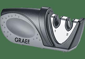 GRAEF Piccolo Messerschärfer