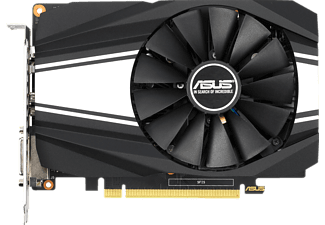 ASUS Geforce® GTX 1660 SUPER™ Phoenix OC 6GB (90YV0DT0-M0NA00) (NVIDIA, Grafikkarte)
