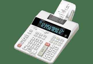 CASIO FR-2650RC Tischrechner
