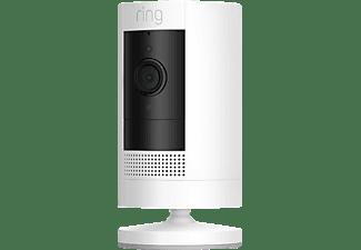 RING Stick Up Cam Battery, Überwachungskamera