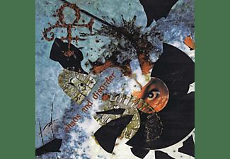 Prince - Chaos And Disorder  - (CD)