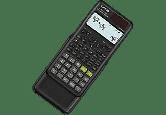 CASIO FX-87DE Plus 2nd edition Wissenschaftlicher Rechner