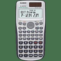 CASIO FX-3650PII Programmierbarer Tischrechner
