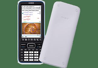 CASIO ClassPad II CAS (FX-CP400) Grafikrechner